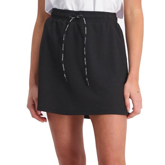 Huffer Bel Air Breezy Skirt