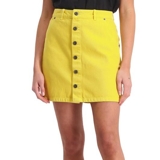 Huffer Davenport Skirt