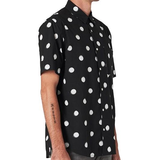 Neuw Dot S/S Shirt