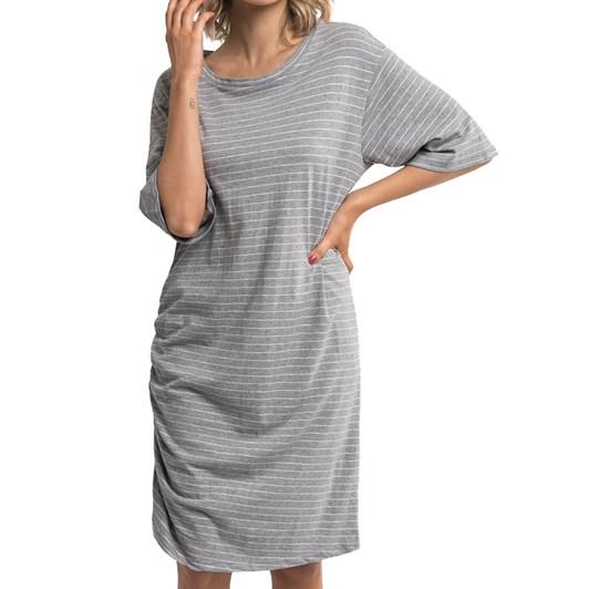 Silent Theory Gatherer Dress