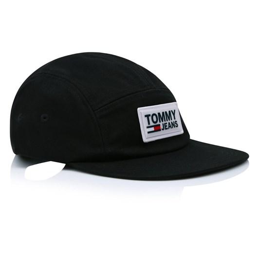 Tommy Jeans Tjm 5 Panel Cap