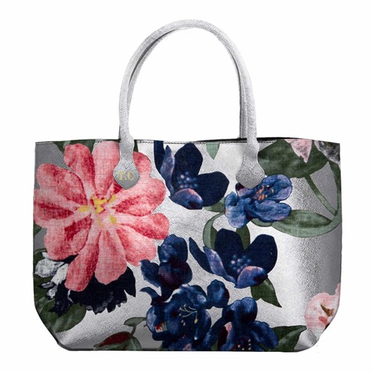 Trelise Cooper Lost In The Meadows Tote