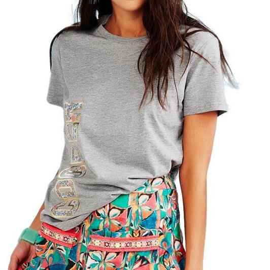 Cooper Cooper Tiles T-Shirt