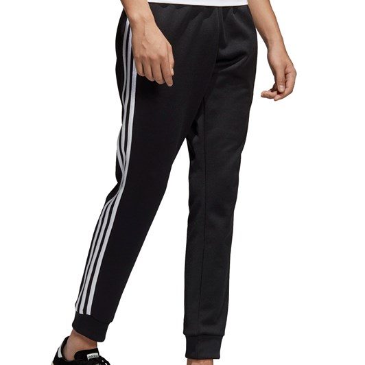Adidas SST Tracksuit Pant