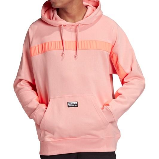 Adidas Fs Oth Hoody