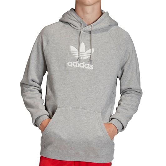 Adidas Premium Hoodie