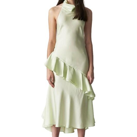 Maggie Marilyn Palm Springs Dress