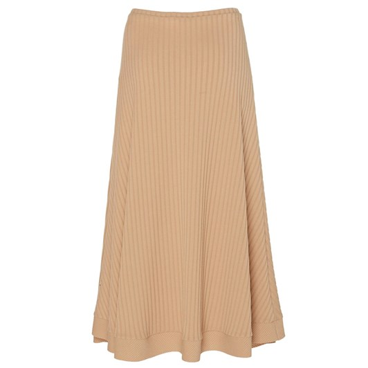 Maggie Marilyn Sandy Strolls Skirt
