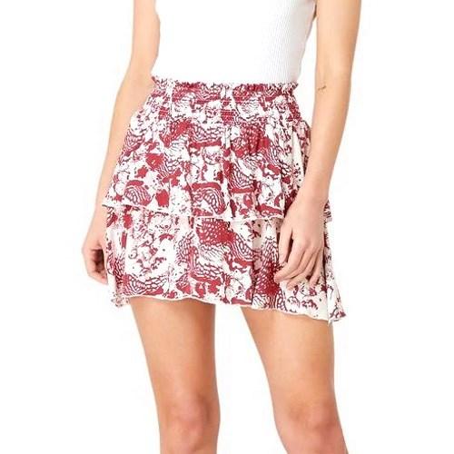 Elwood Skyla Skirt