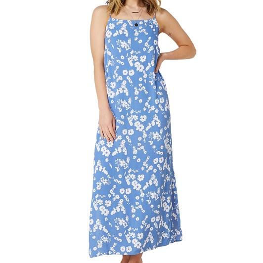 Elwood Bessie Midi Dress
