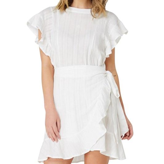 Elwood Mia Dress