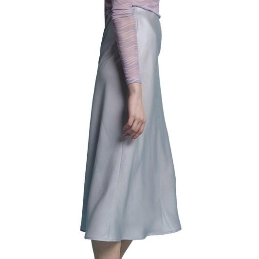 Hi There Karen Walker Sophie Skirt
