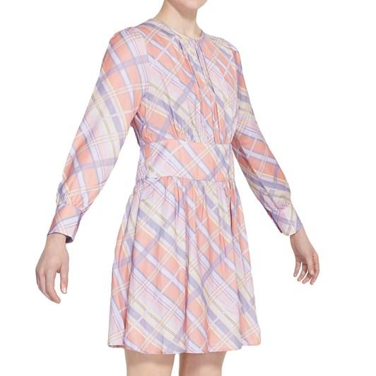 Hi There Karen Walker Elise Dress