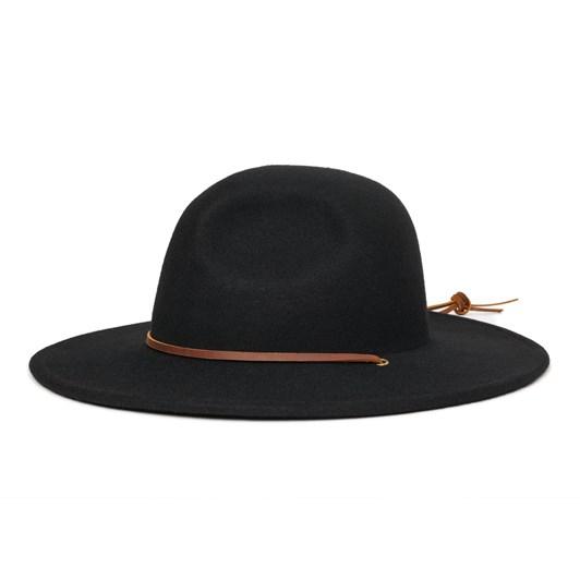Brixton Tiller Iii Hat