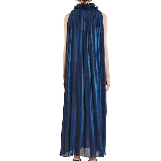Karen Walker Phenomena Dress