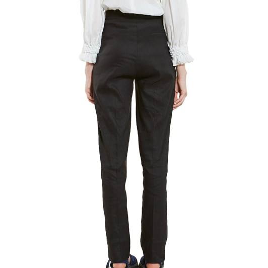 Karen Walker Metropolis Pants
