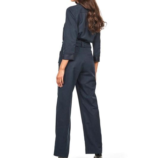 G-Star Workwear PJ Jumpsuit