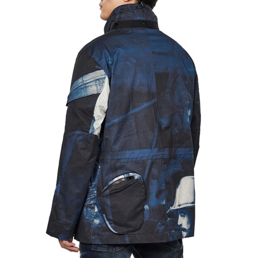 G-Star Ospak Field Jacket