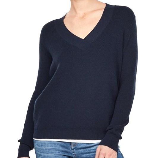 G-Star Knitr Knitted Sweater