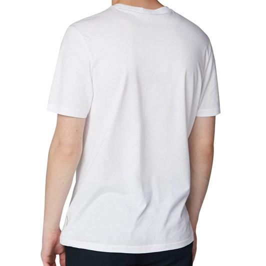 Ben Sherman Plectrums T-Shirt