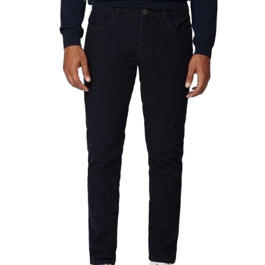 Ben Sherman Cord Skinny Jean
