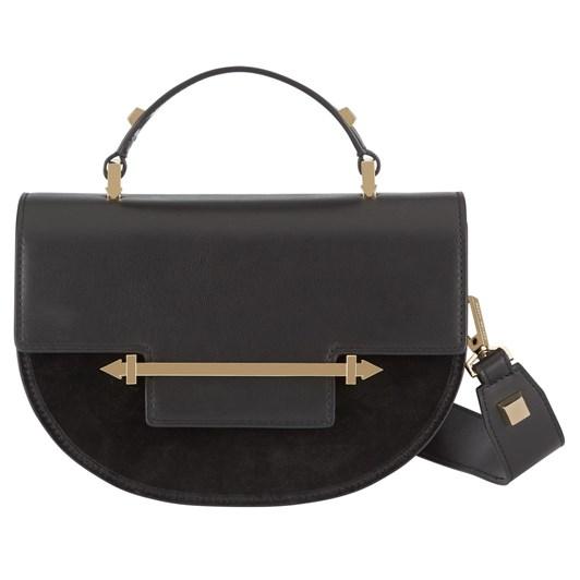 Karen Walker Selene Midi Top Handle Bag