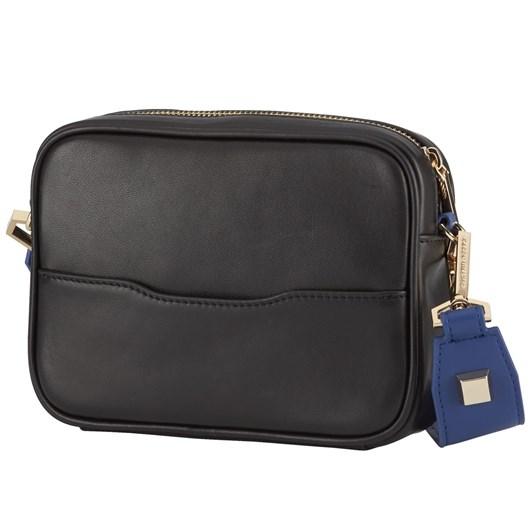 Karen Walker Helene Camera Bag