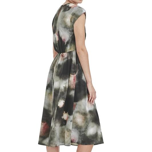 Juliette Hogan Fenella Dress