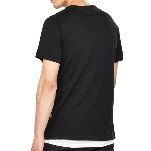G-Star Boxed Gr R S/S T-Shirt