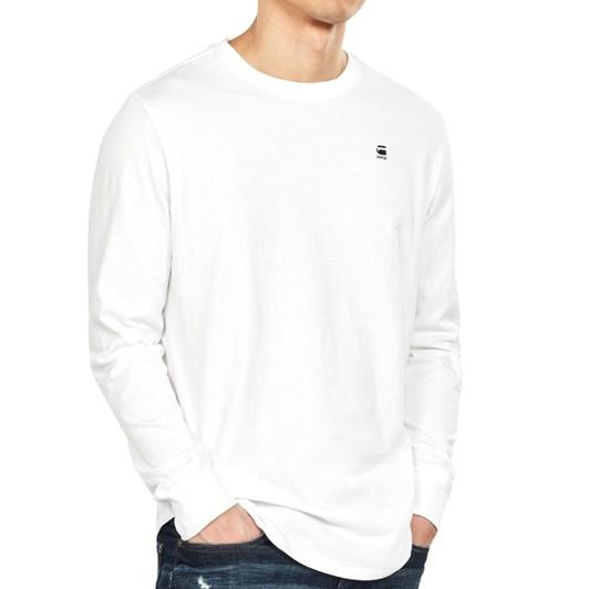 G-Star Lash R L/S T-Shirt
