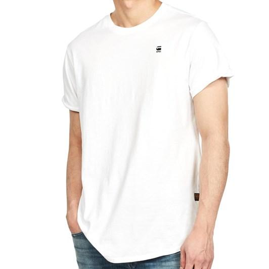 G-Star Lash R S/S T-Shirt