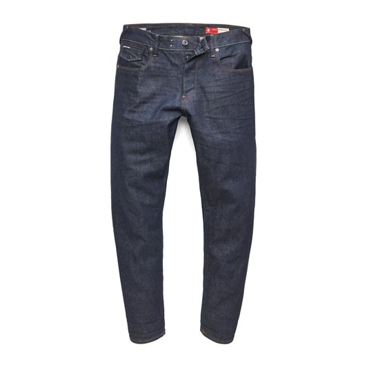 G-Star Morry 3D Relaxed Tapered