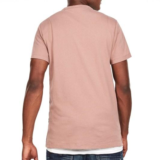 G-Star Gsraw Gr R S/S T-Shirt