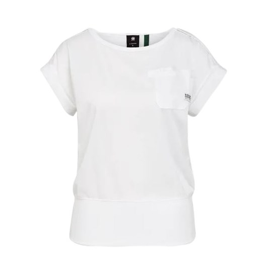 G-Star Noxer Boat S/S T-Shirt Wmn