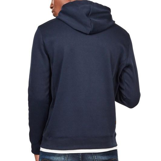 G-Star Premium Basic Sweater