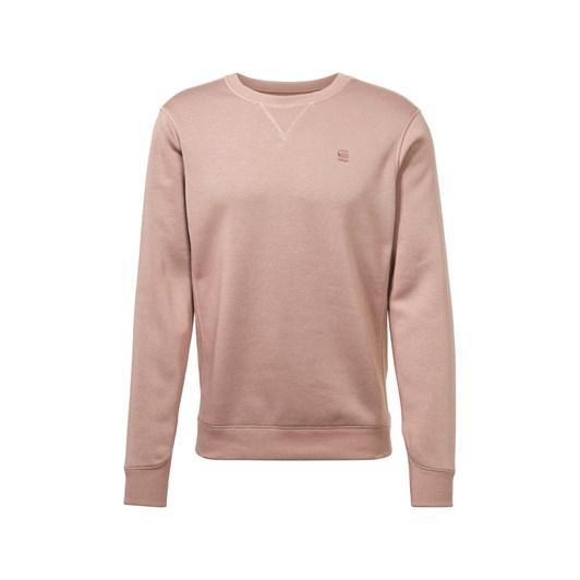 G-Star Premium Core L/S R Sweatshirt