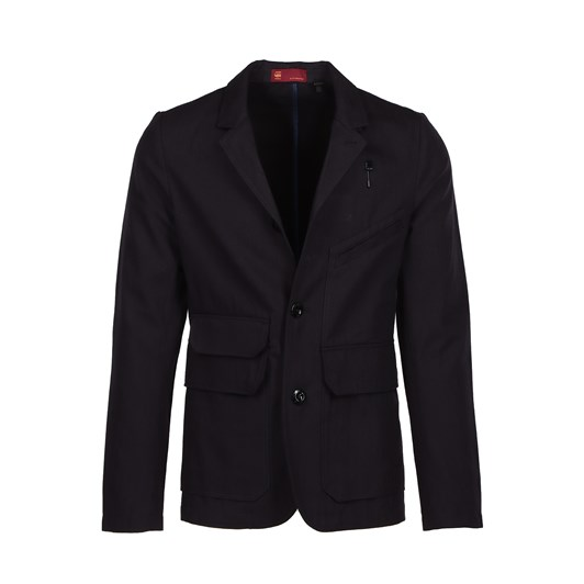 G-Star Utility 4Button Blazer