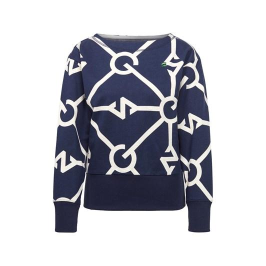 G-Star Xzyph Ao R L/S Sweatshirt Wmn