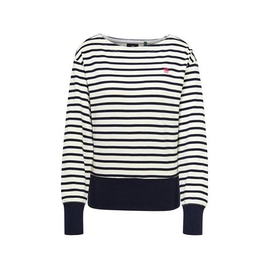 G-Star Xzyph Yd Stripe R L/S Sweatshirt Wmn