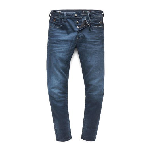 G-Star G-Bleid Slim Jean