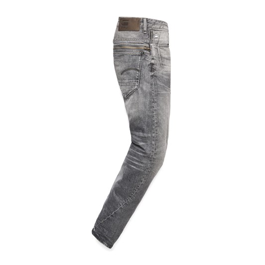 G-Star Tobog 3D Relaxed Tapered