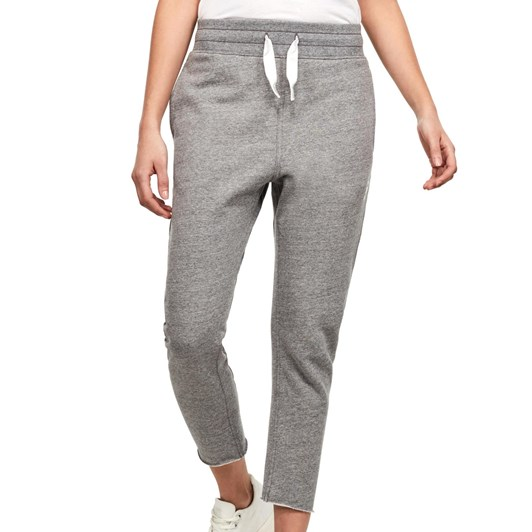 G-Star 3D Tapered Cropped Sweat Pant Wmn
