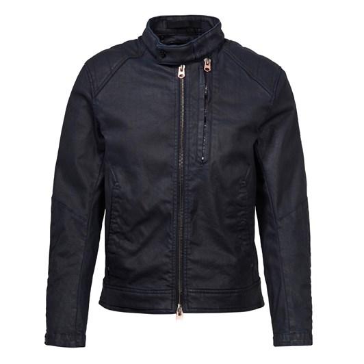 G-Star Biker Denim Jacket
