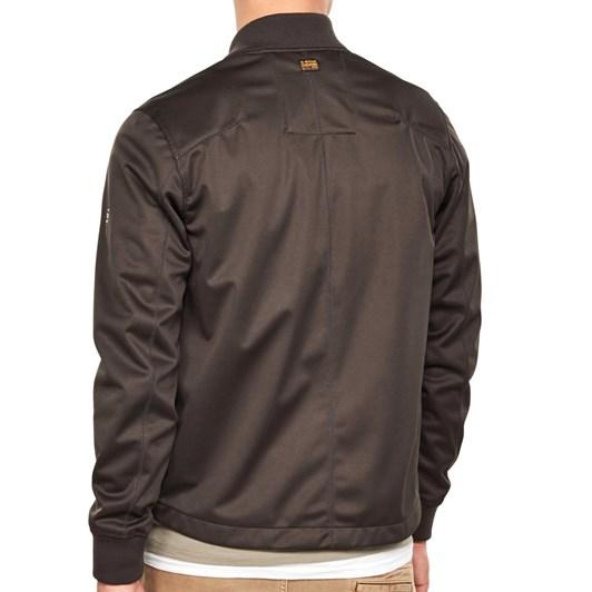 G-Star Multipocket Softshell Overshirt