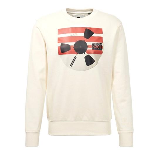 G-Star Record Reel Gr R L/S Sweatshirt