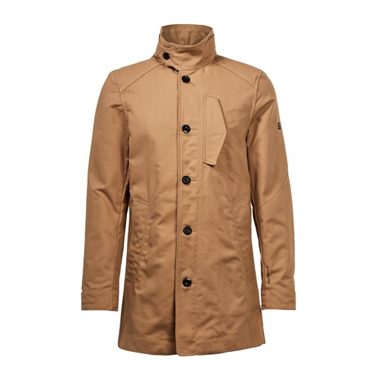 G-Star Scutar Half Lined Trench