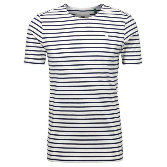 G-Star Xartto R S/S T-Shirt
