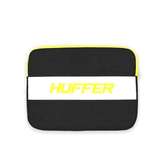 """Huffer Hfr 13"""" Laptop Case/Slant"""
