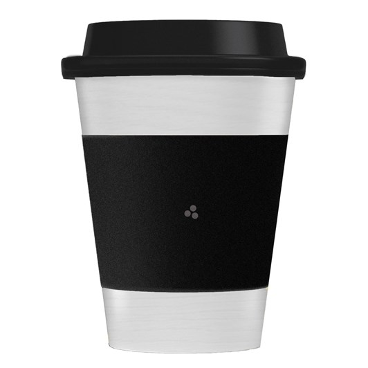 Huffer Hfr Keep Cup