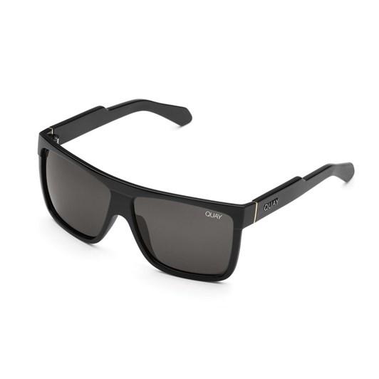 Quay Barnun Sunglasses
